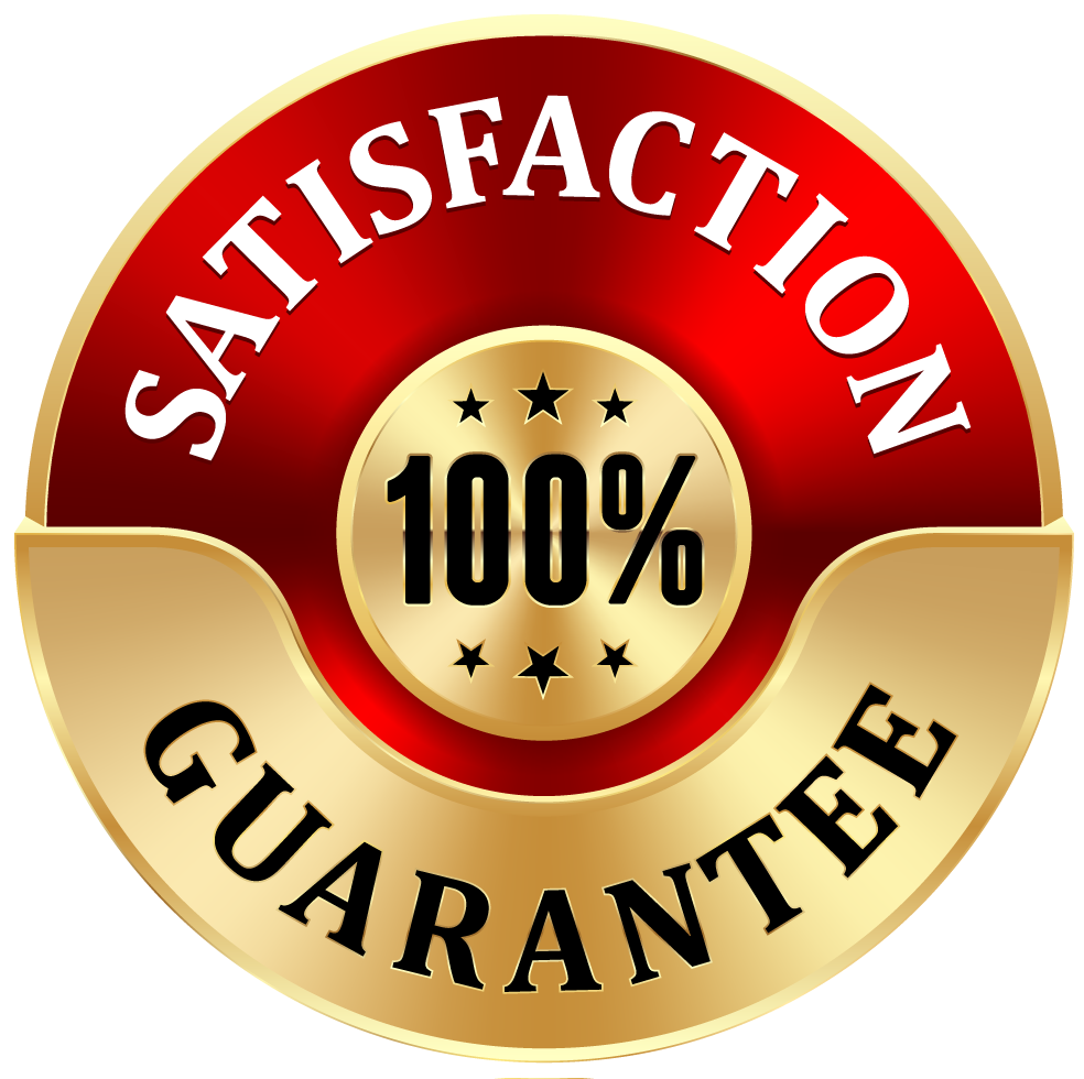 guarantee_logo